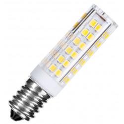 LED Ceramic 7W/827 E14
