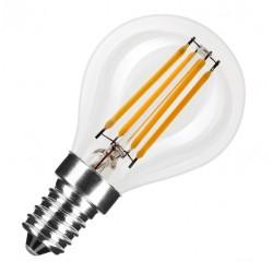 LED G45 4W/827