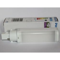 PHILIPS CorePro LED PLC 6.5 W 840 2P G24d-2