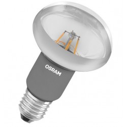 Osram Filament LED R63 5W/827 E27 250lm