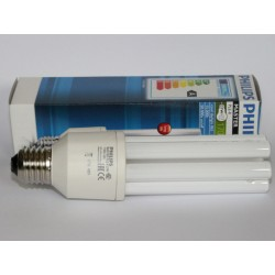 Philips Master PL-Electronic PL-E 27W/865 E27