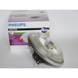 PHILIP S MASTER LEDSPOT LV AR111 15W - 75W 40° 3000 K