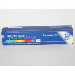 BLV HIT-DE 150 mg RX7s 150W 8000lm RX7s-24 Magenta
