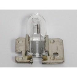 Philips H2 C1 55W 12V X511 12311C1
