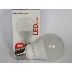 LED A60 10W/840 E27