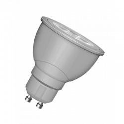 Osram LED GU10 3,5W 4000K lumière blanche
