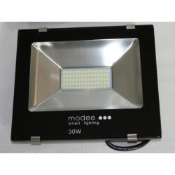 Projecteur LED 30W 4000K