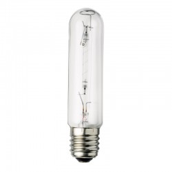Sylvania SHP-T 250W CL-E E40 clear Basic
