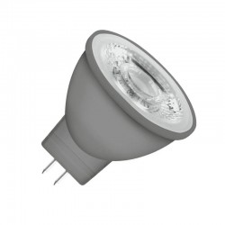 OSRAM LED MR11 2.9-20W/827 GU4 36° 184lm