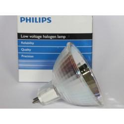 Philips 14501 150W 20V GX5.3 DDL Focusline Microfilm