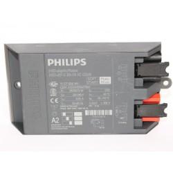 PHILIPS HID-AV C 35-70 /C CDM