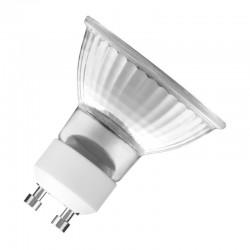 Halogen bulb GU10 42W