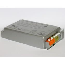 OSRAM POWERTRONIC PTi 150/220-240 S