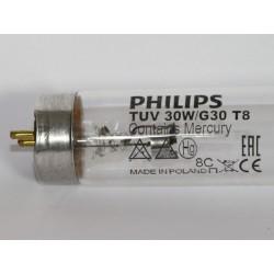 PHILIPS TUV TL-D 30W G13 (tuv 30w G30t8)