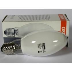 Ampoule OSRAM POWERSTAR HQI-E 150W/WDL