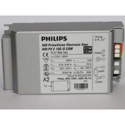 PHILIPS HID-PV C 100W /S CDM