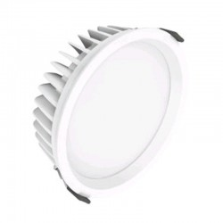 Ledvance Downlight LED 35W/3000K IP20 Ø200 3150lm