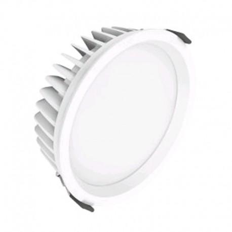 Ledvance Downlight LED 35W/3000K IP20 Ø200 3150lm