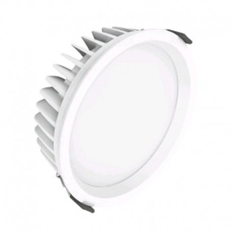 Ledvance Downlight LED DALI 25W/3000K IP20 2220lm