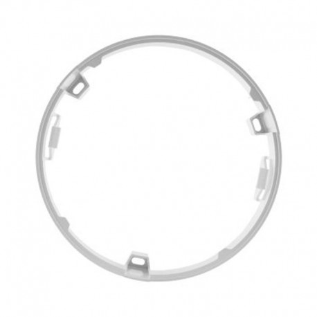 Ledvance Downlight Slim Frame DN155 WT