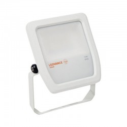 Ledvance Floodlight LED 10W/4000K White IP65 800lm