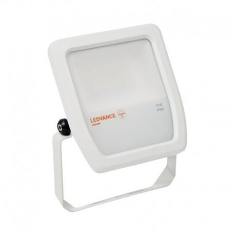 Ledvance Floodlight LED 10W/4000K White IP65 800lm