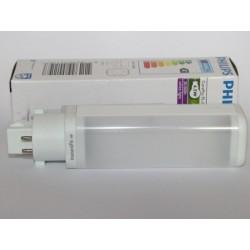 CorePro LED PLC 6.5 W 830 4P