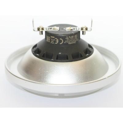 Philips Master Ledspot Lv Ar111 15w 75w 24 176 4000 K