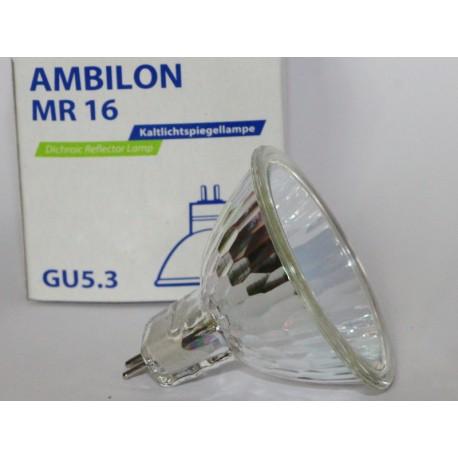 BLV AMBILON MR16 12V 50W 36 189871 NEODYME