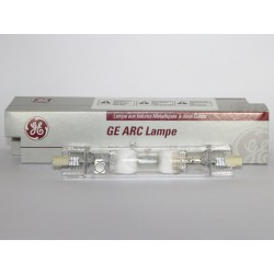 ampoule ARC150/AQUA/TD/865/Rx7s-24