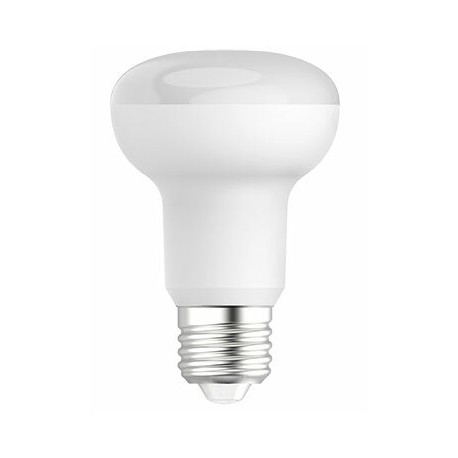 LED R63 8W/865 E27 lumière du jour