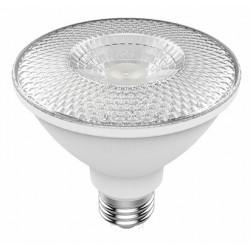 LED PAR30 11W 930 E27 35°