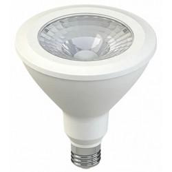 LED PAR38G 15W 830 E27 WFL