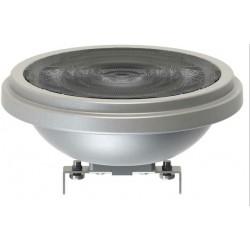 LED G53 12W R111 830 35° GRAD