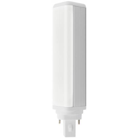 LED G24d 10,5W 2P 865 ( 26W ) Lumière du jour