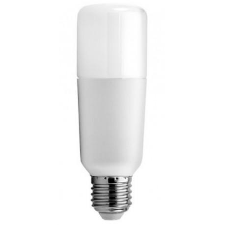 LED BrightStik 15W 830 E27 Blanc chaud