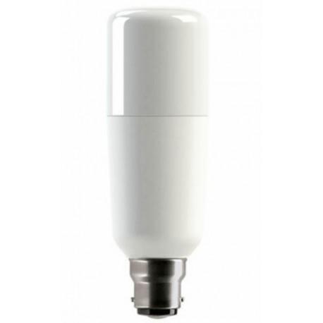 LED BrightStik 15W 830 B22 Blanc chaud