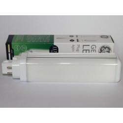 LED G24q3 10W 4P 840 ( 26W ) Blanc froid
