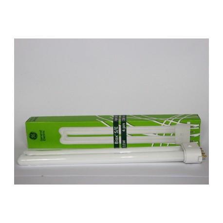 GE BIAX S/E 11W/865 ( F11BX/865/4P )