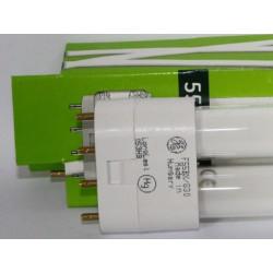 Ampoule BIAX L 55W/835