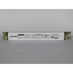 Transformateur PHILIPS HF-P 118 TL-D III IDC HF-PERFORMER