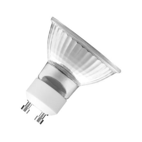 Halogen bulb GU10 50W 230V