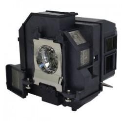 Lampe pour EPSON EB-1450Ui