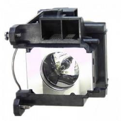 Lampe pour EPSON EB-1730W