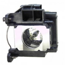 Lampe pour EPSON EB-1735W