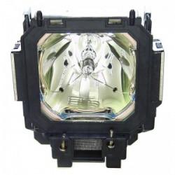 Lampe pour EPSON EB-1760W