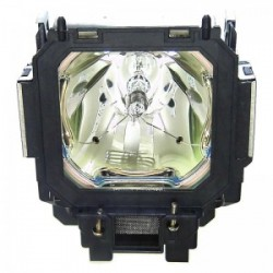 Lampe pour EPSON EB-1761W