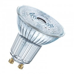 Osram LED Parathom Pro Par16 4,9-35W/930 GU10 230lm 36° DIM