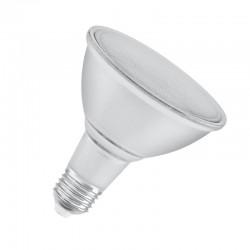 Osram LED PAR38 14,5-120W/827 E27 30° 1035lm blanc chaud DIM