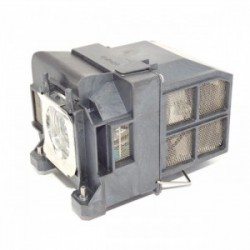 Lampe pour EPSON EB-1935